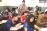 inter supplementary exam, telangana intermediate education, telangana board of intermediate education extends date to apply to supplementary exams to april 29, Education