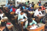 Telangana Government Cancels Inter Supplementary Examinations