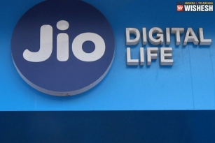 Registrations Open For Jio GigaFiber: One More Sensation On Cards