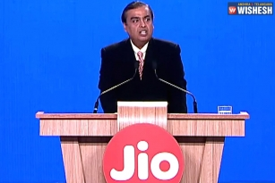 Jio Announces Special Task Force for Jammu and Kashmir