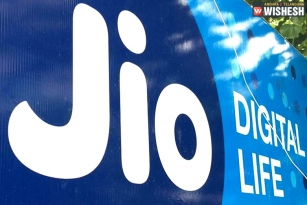 Jio All Set For Broadband Sensation
