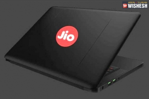 Laptops With SIM Card: Reliance Jio's Next Sensation