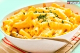 how to prepare macroni and cheese recipe, how to prepare macroni and cheese recipe, recipe macroni cheese, Snack recipe