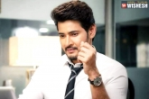 Mahesh Babu, GST Row, superstar keeps an end for the gst spat for amb cinemas, Keep