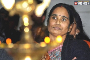 Nirbhaya's Mother Starts an Online Petition to Urge Narendra Modi