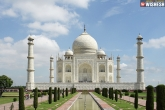 No Takers for Taj Mahal: Adopt a Heritage Scheme: Taj Mahal was not taken by any firm after the Union Tourism Ministry announced it to be taken under Adopt a Heritage Scheme., No Takers for Taj Mahal: Adopt a Heritage Scheme: Taj Mahal was not taken by any firm after the Union Tourism Ministry announced it to be taken under Adopt a Heritage Scheme., no takers for taj mahal adopt a heritage scheme, Tourism