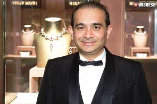 PNB Fraud Case: Nirav Modi's Brother Steps Out To Help ED