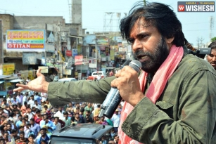 I Regret For Not Contesting In 2014 Elections Says Pawan