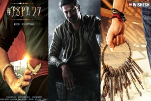 Pawan Kalyan Vs Prabhas Vs Mahesh for Sankranthi 2022