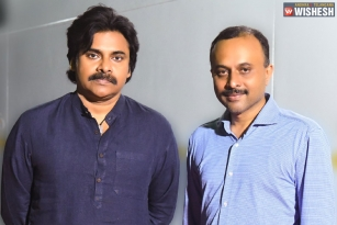 Pawan Kalyan inks a 15 film deal with People Media Factory