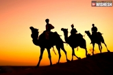 tourism, Rajasthan, top 10 places to visit in rajasthan, Tourism