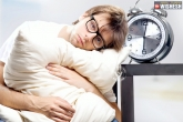 sleeplessness disorders, sleeping results in heart attack in men, poor sleep doubles the risk of heart stroke in men, Heart attack