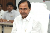 telangana, telangana, telangana to fill 1 698 posts in bc residential schools, Education