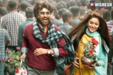 Sun Pictures, Sun Pictures, rajinikanth s petta release date announced, Karthi