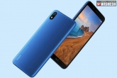 Redmi 7A specifications, Redmi 7A, redmi 7a launched in india, Redmi 7a