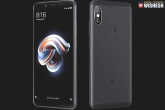 iPhone X, Redmi Note 5 Pro news, iphone x feature for redmi note 5 pro, Redmi 7a