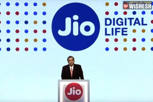 TRAI Gives Clean Chit To Reliance Jio's Dhan Dhana Dhan Offer