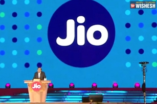 Reliance Jio To Launch 4G VoLTE Feature Phone On Independance Day