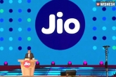 Launch Date, Reliance Jio, reliance jio to launch 4g volte feature phone on independance day, Jiofiber