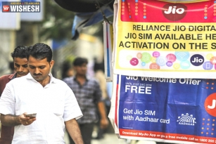 Jio Subscribers To Be Charged For Calling Other Company Customers