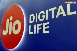 Reliance Jio comes with special offers during the Pandemic