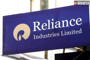 Reliance to Invest Rs 1.08 Lakh Crores for Digital Initiatives