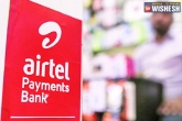 LPG subsidy, Airtel bank accounts, rs 167 cr deposited in airtel bank without the consent of the customers, Airtel
