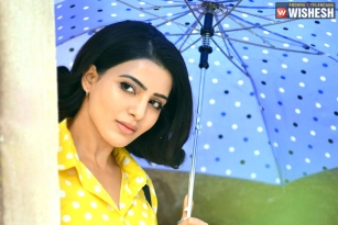 Samantha's Oh Baby Theatrical Trailer is a Must Watch