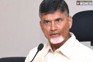 T-TDP Leaders Barred From Speaking On Poll Alliances