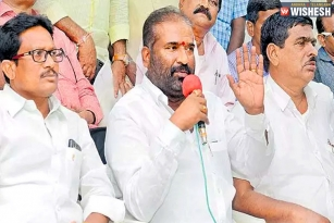 TSRTC Employees Willing to Call Off the Strike