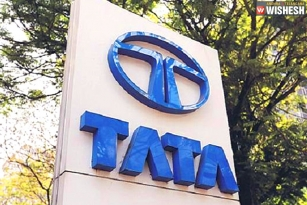 Tata Motors Announced EMI Holiday Scheme