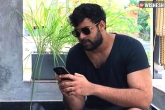 Varun Tej diet, Varun Tej diet, varun tej s no diet worrying his makers, Boxer