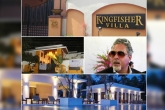 SBI, SBI, vijay mallya s kingfisher villa in goa sold for rs 73 crore, Kingfisher airlines