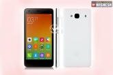 Xiaomi Redmi 2A Price, Xiaomi Mi Note Pink Edition Specifications, xiaomi redmi 2 specifications review, Redmi 7a