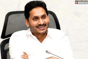 YS Jagan Writes to Modi Requesting Bharat Ratna for SP Balasubrahmanyam