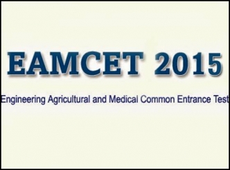 AP govt to take a decision on EAMCET