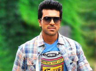 Ramcharan thanks police