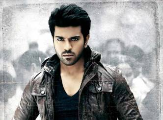 Ram Charan's Yevadu Audio Launch on May 9th