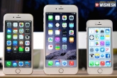 iPhone latest, iPhone India, iphone prices hiked in india after increased customs duty, Smartphones
