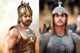 Baahubali bollywood, Baahubali collections, here are the bollywood baahubali characters, Baahubali records