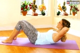 work ideas at home tips, work ideas at home videos, four workout ideas to stay fit indoors, Keep