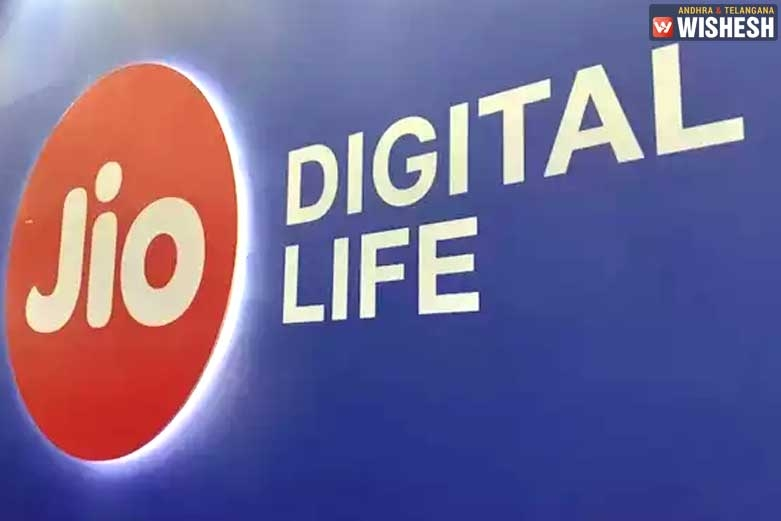 Reliance Jio in Plans to Sell 5G Smartphones for Rs 2500-3000