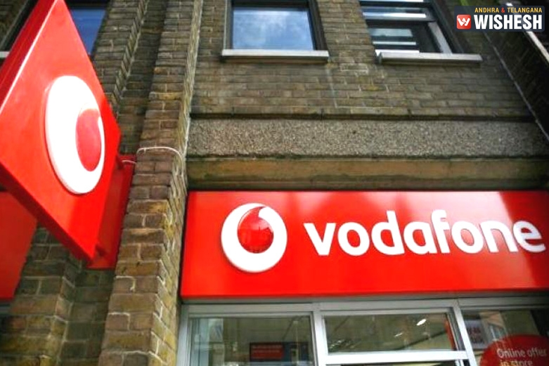 Vodafone Targets Students With A New Scheme